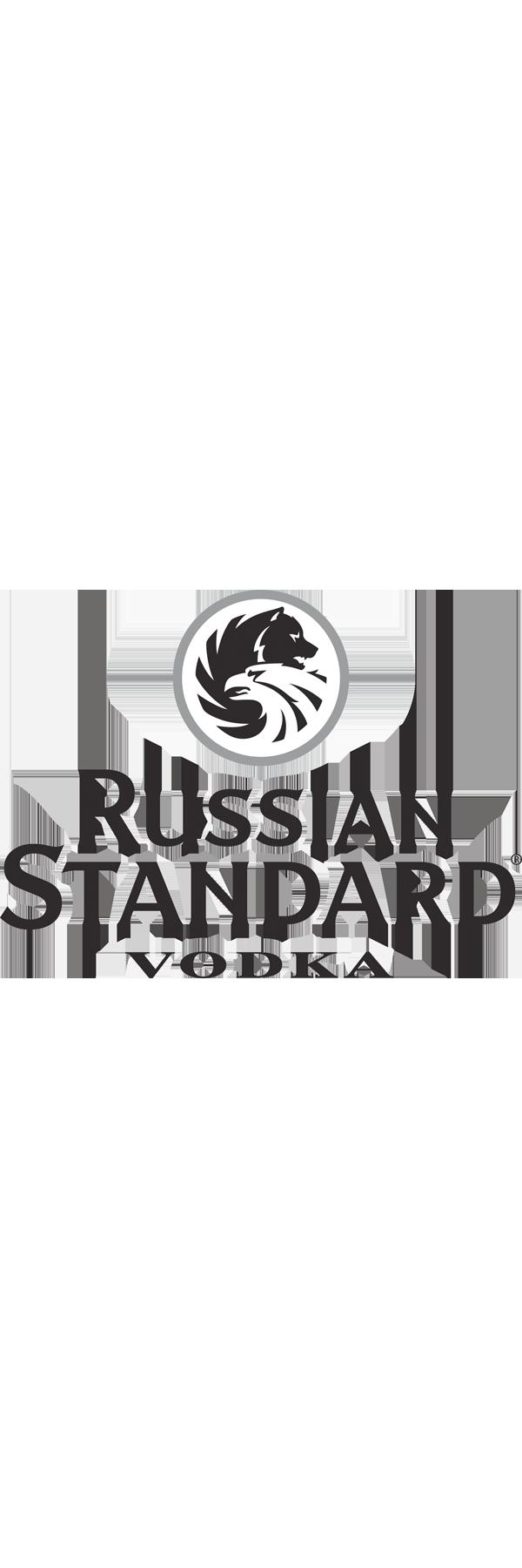 RSV logo slide